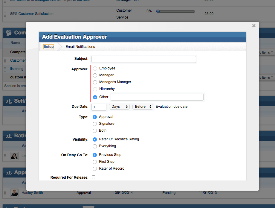 assign approver 01.png