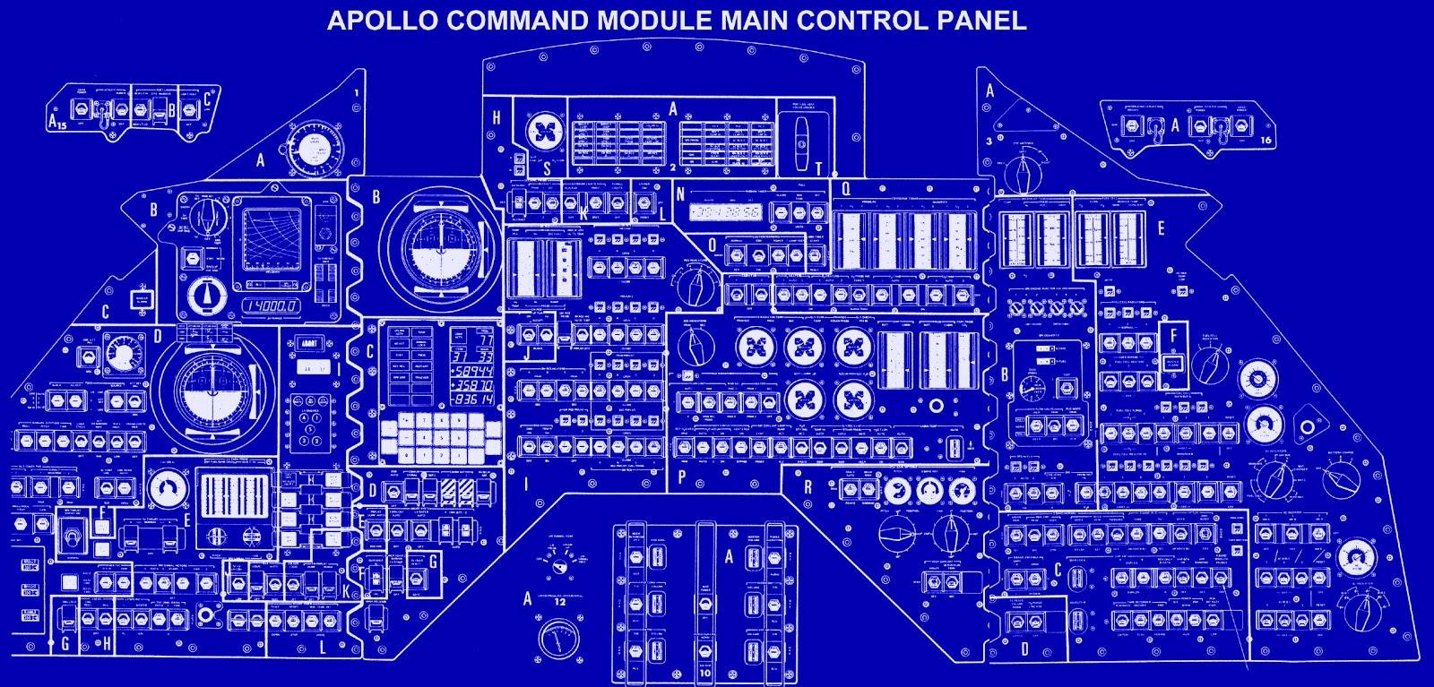 Apollo Blueprint.jpg