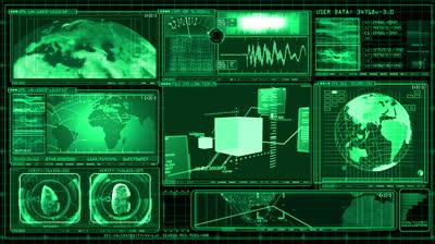stock-footage-technology-interface-computer-data-screen-gui.jpg