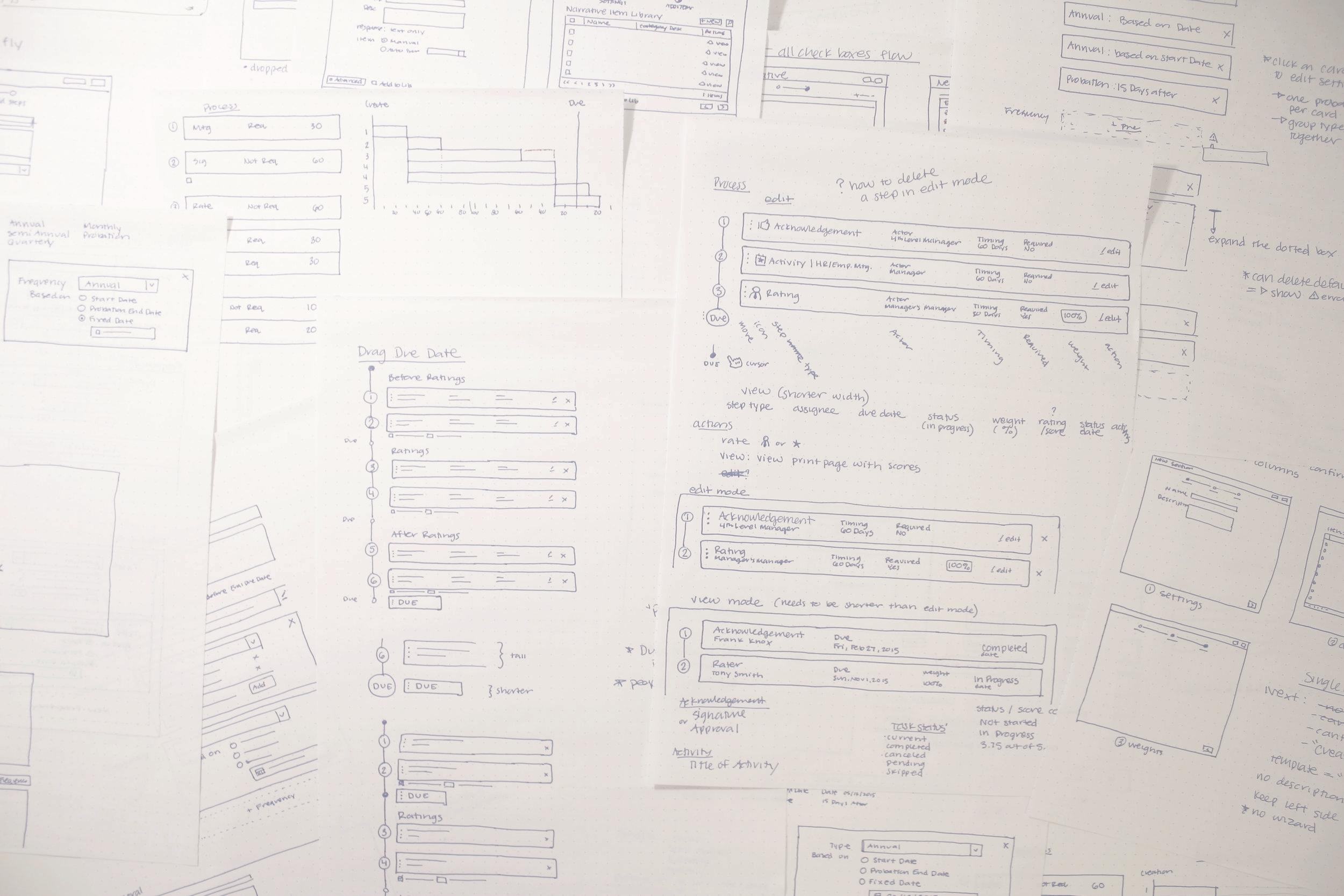 process sketches.jpg