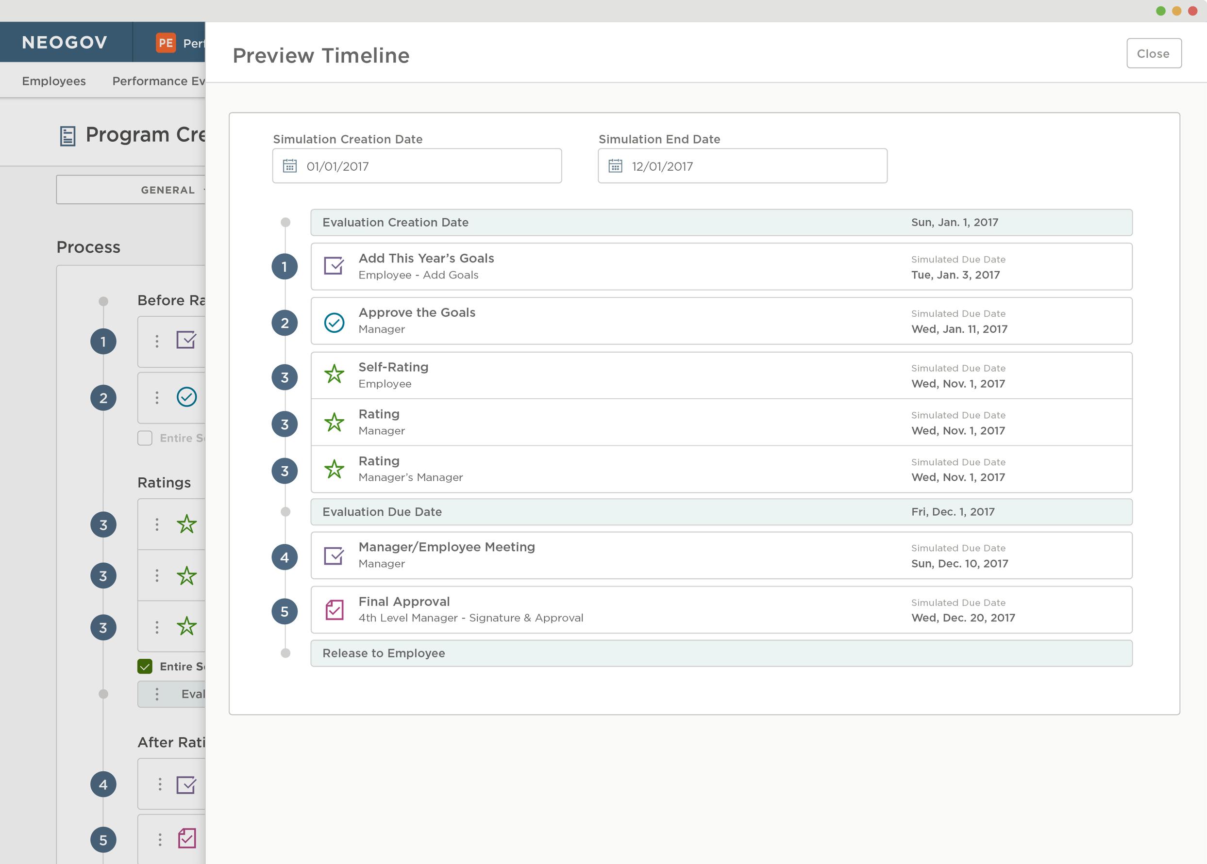 Program_Process timeline fly.png
