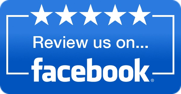 Review-Us-On-Facebook.