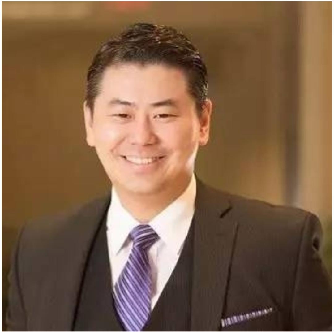 Paul Cheng Pasadena