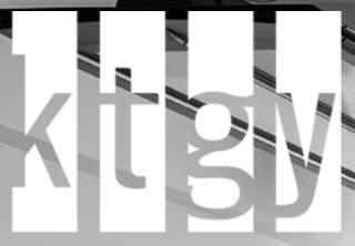 KTGY Architecture & Planning   Architect