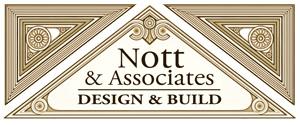 Nott & Associates   Architect
