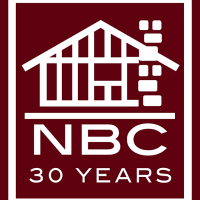 National Builder's Control, Inc.   Fund Control