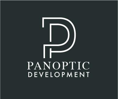 Los Angeles Real Estate Development Companies Panoptic Development