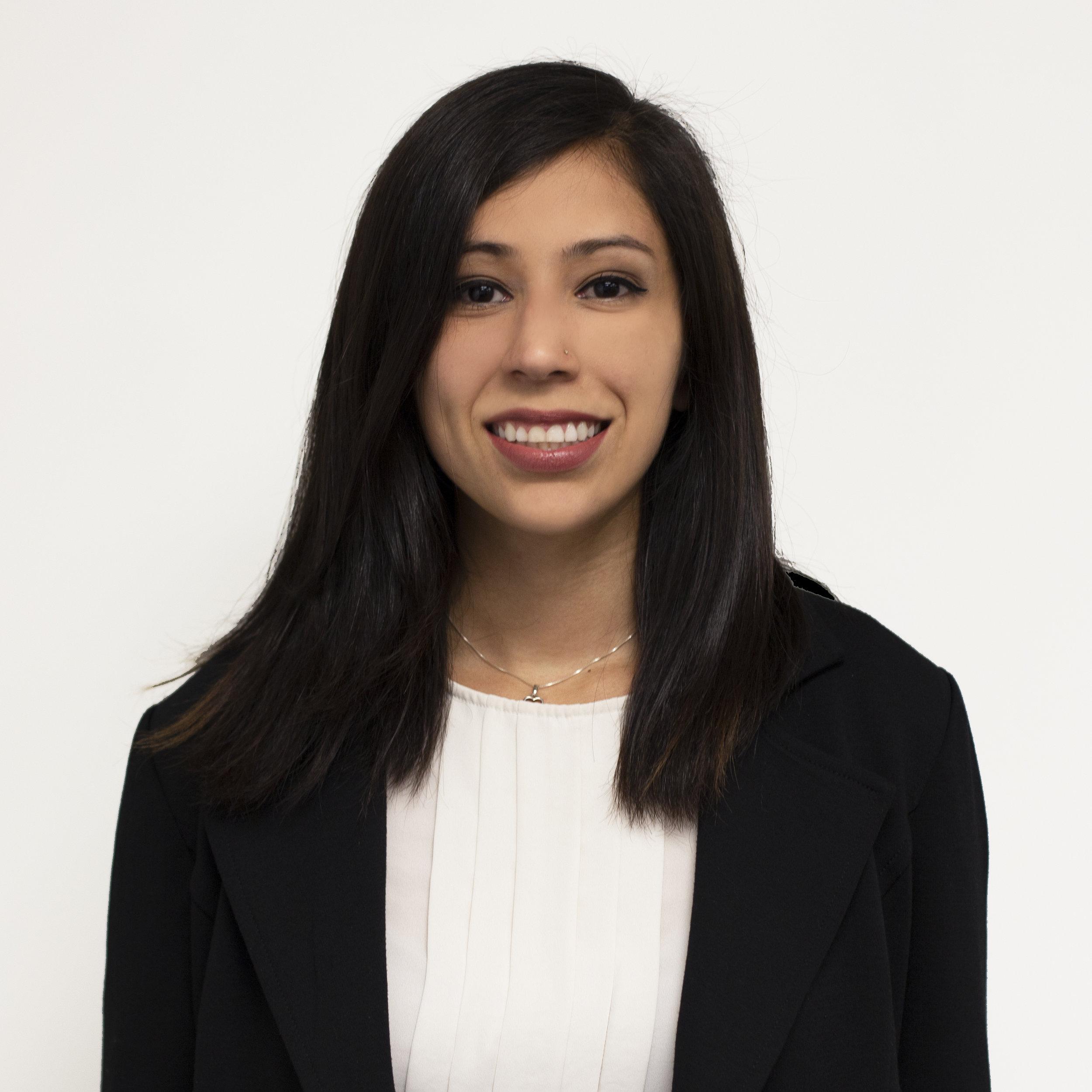 Angela Zuniga Panoptic Development