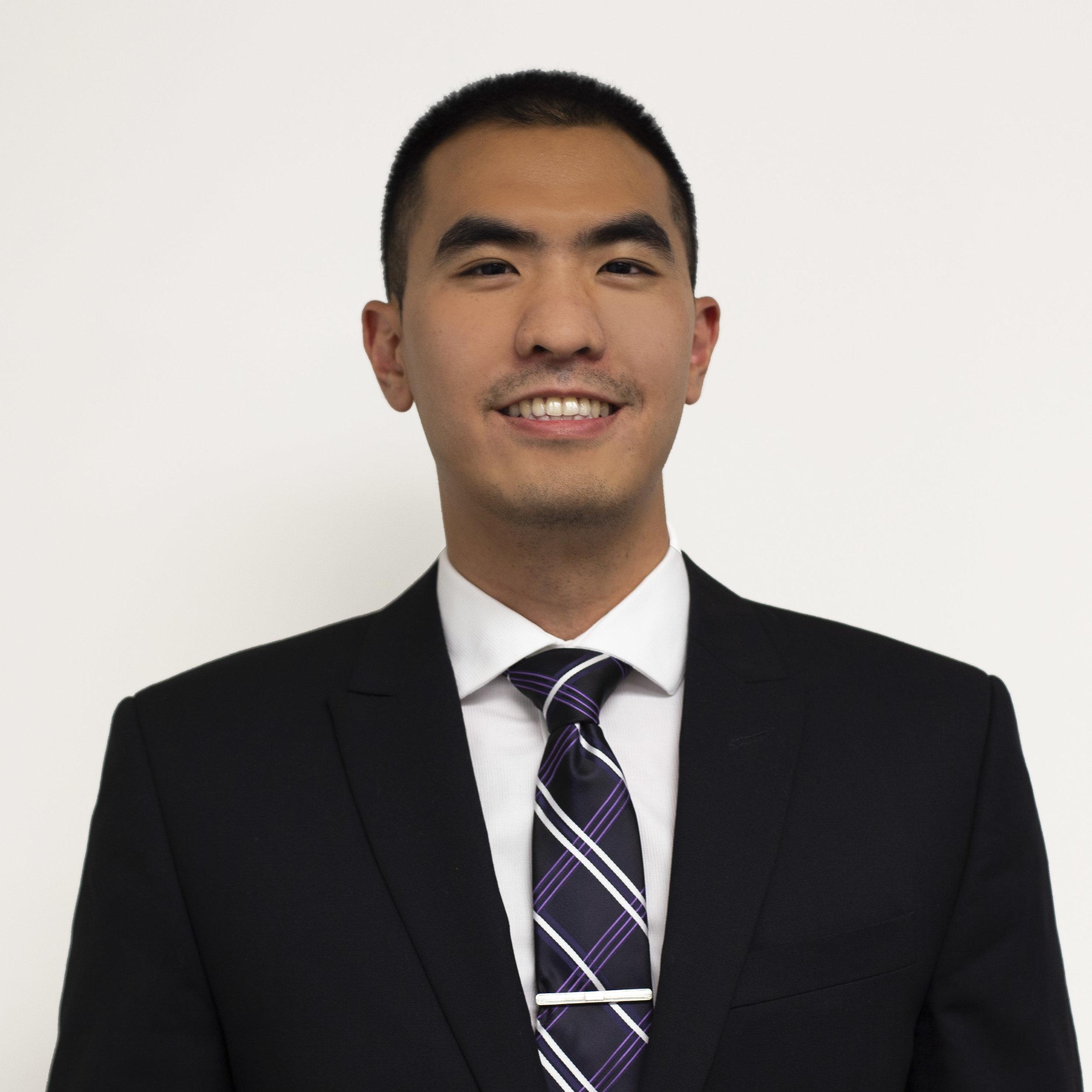 Jason Lee Panoptic Development