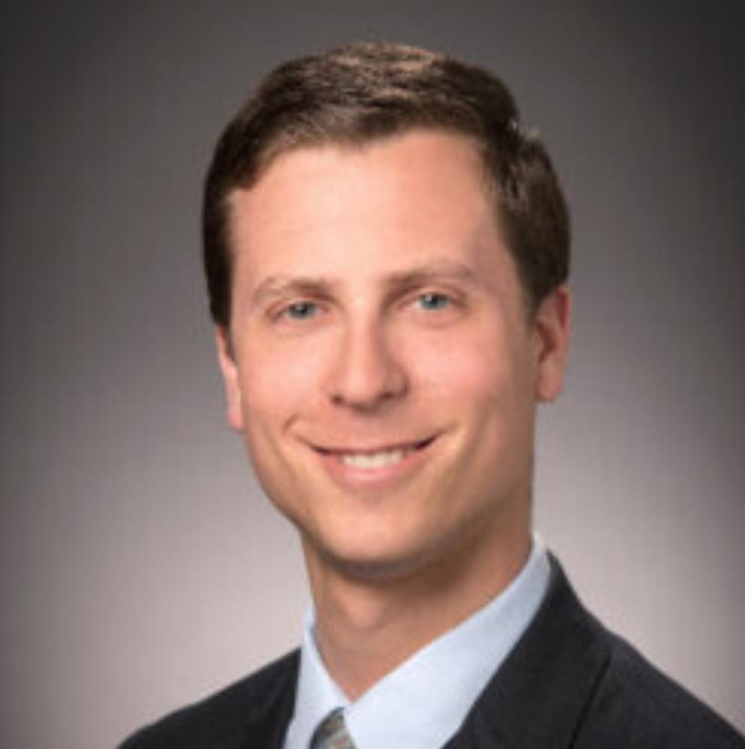 Andrew Rybczynski