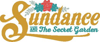 Sundance Secret Garden.png