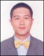 Stephen Luk.png
