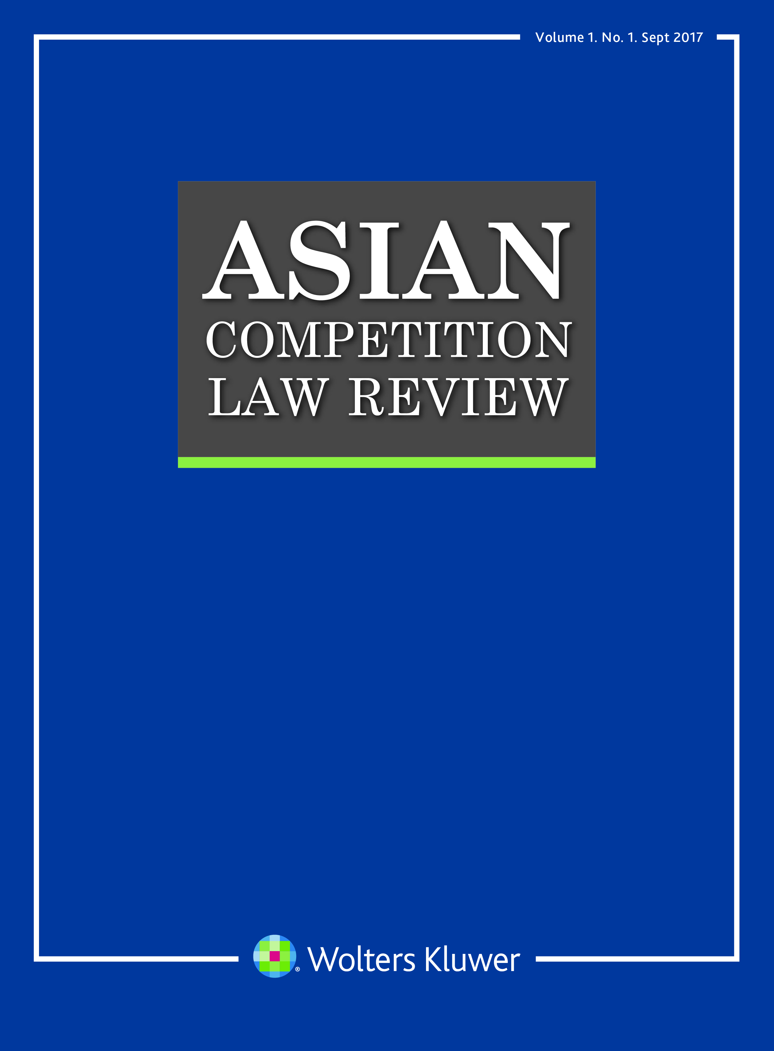 Asian Competition Law Review-01.jpg