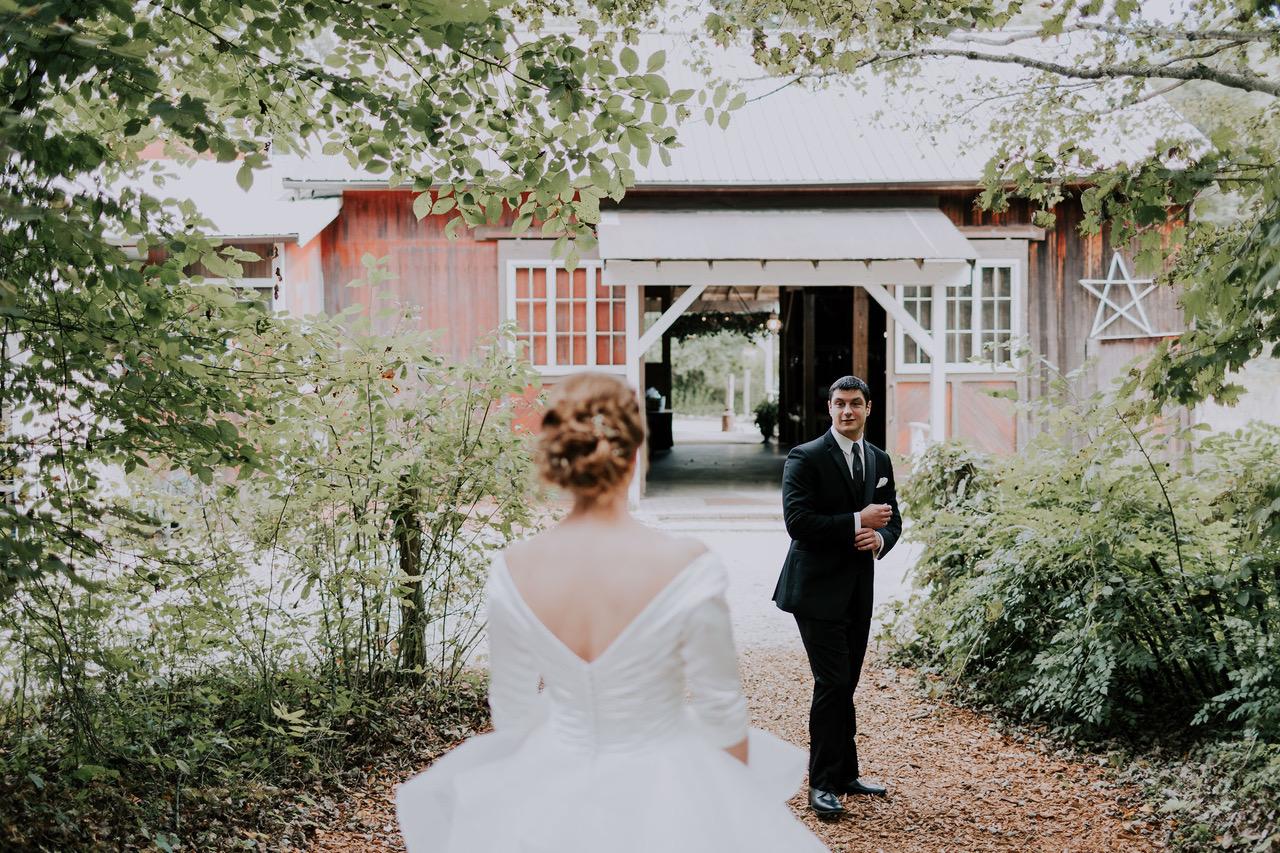 MillCreek-Wilde-Wedding-Barn-Michigan-Eliza-Eric-Vafa-Photo288.jpeg