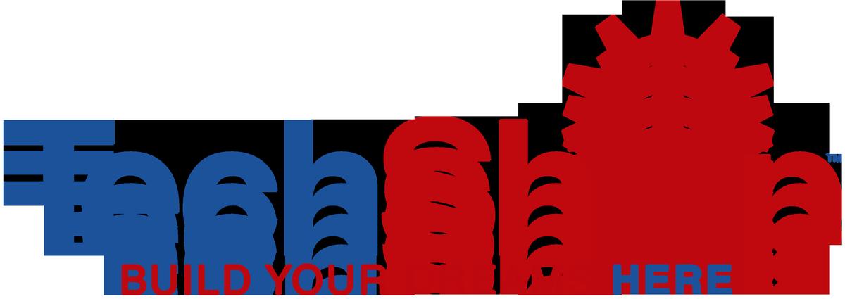 techshop_logo.png