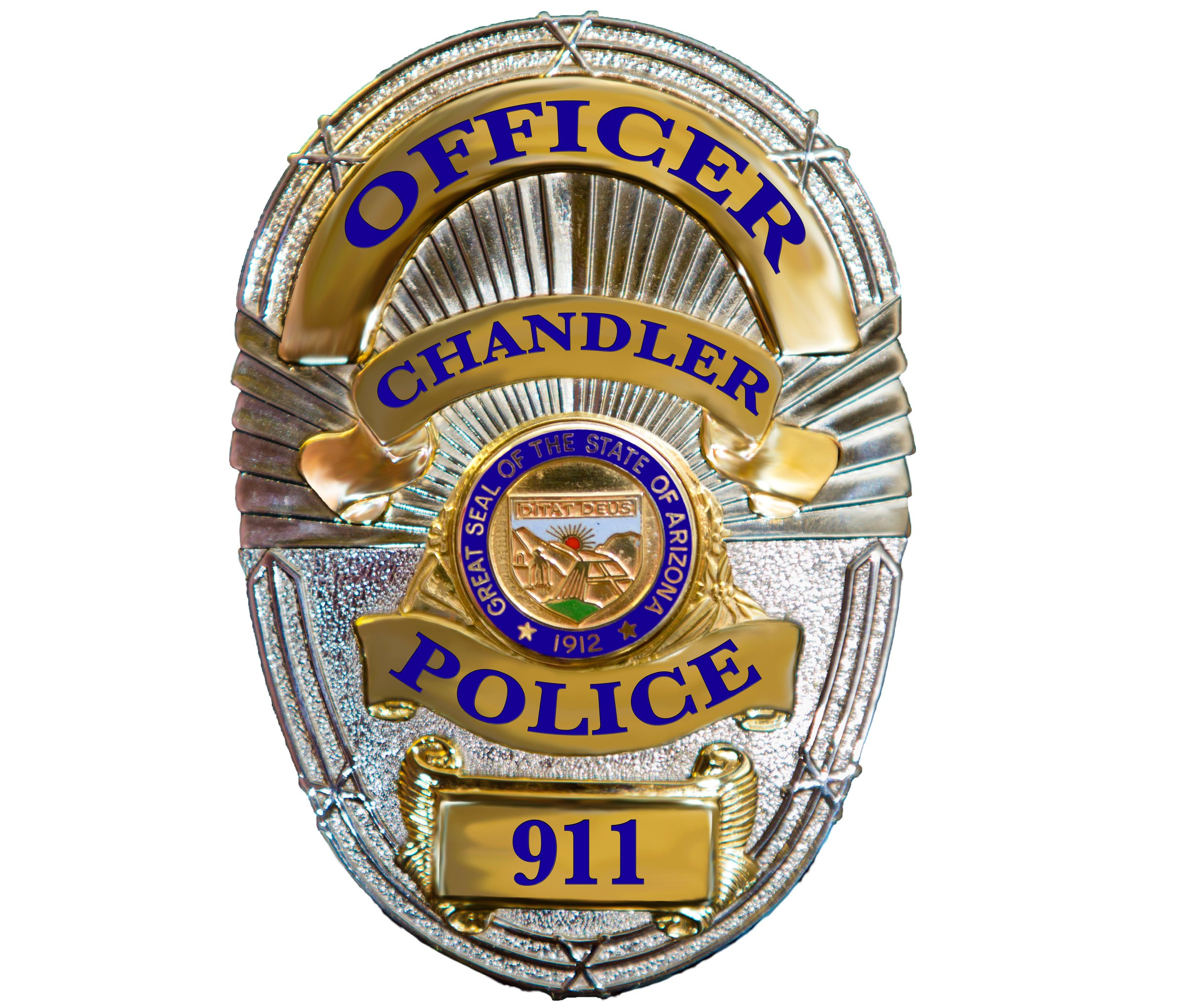 2014_Officer_911_Baskerville.jpg