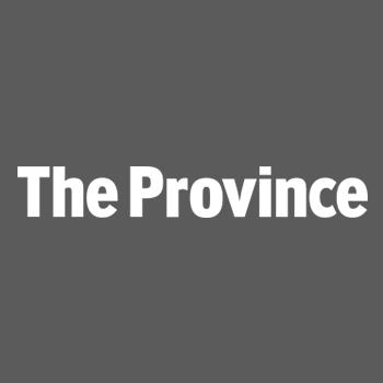 the-province.jpg