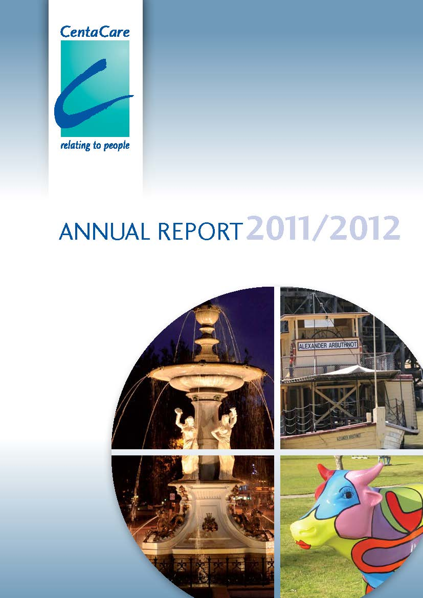 centacare annual report 2012 web_Page_01.jpg