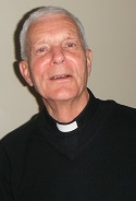 Fr  Peter 125px.jpg
