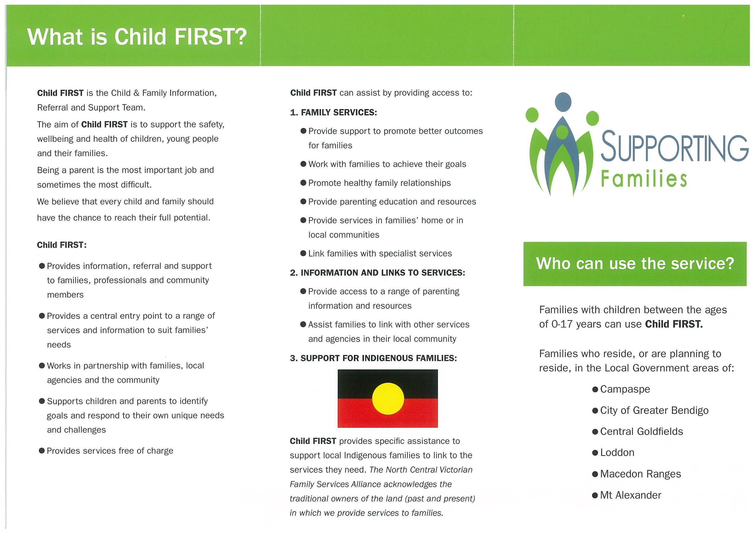 child first brochure_Page_1.jpg