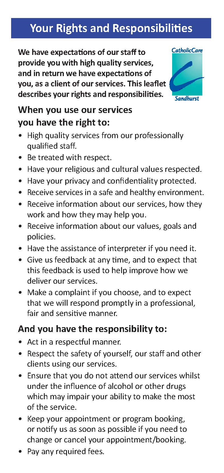 Client Rights and Responsibilities Leaflet (DOC11.6)_Single leaflet_Page_1.jpg