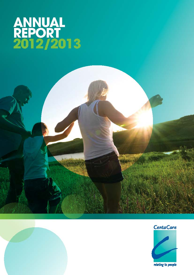 CENTACARE Annual Report 2012-13 (F)_Page_01.jpg