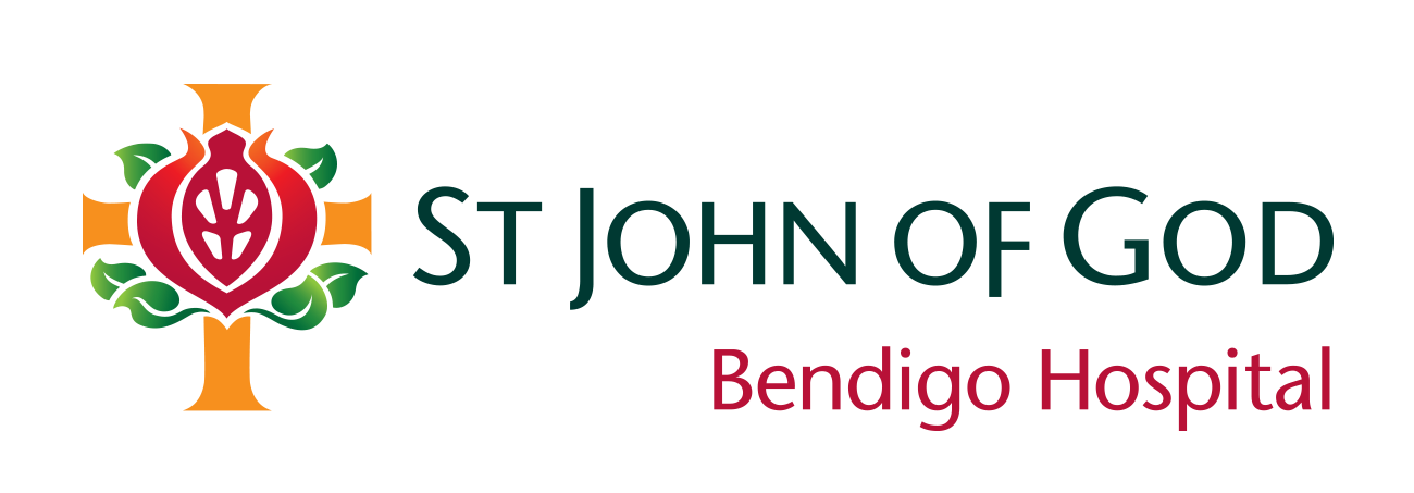 SJOG-BendigoHosp-Logo-RGB-HOR.png