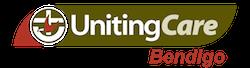 UnitingCare_Bendigo_250w-01.png