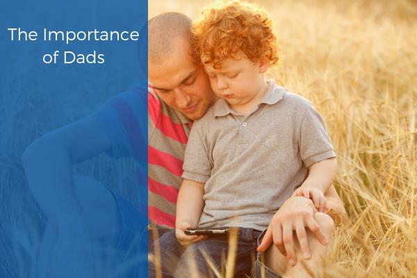 Parenting Conversations (6).png