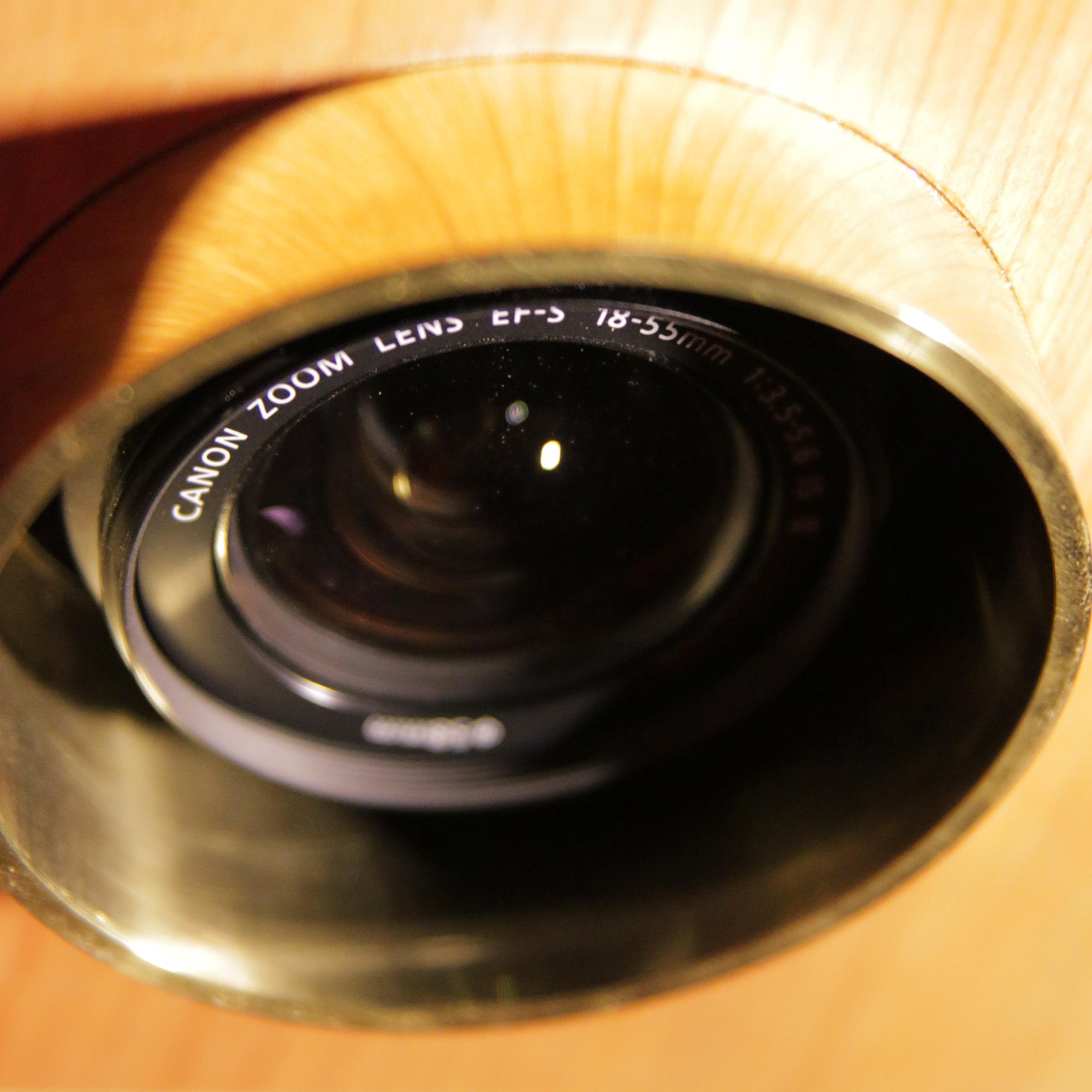 Lens 1.jpg