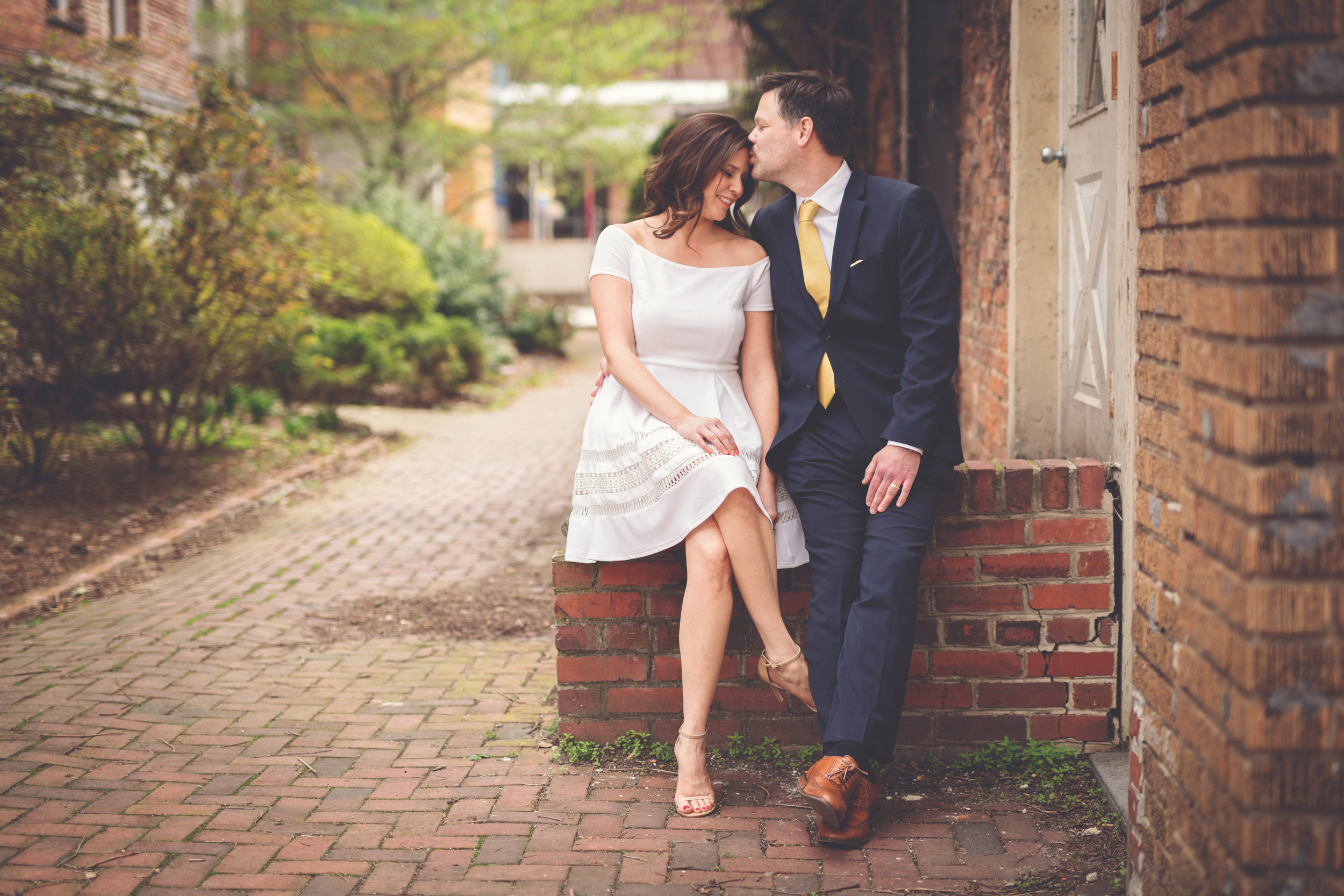 hagerstown elopement