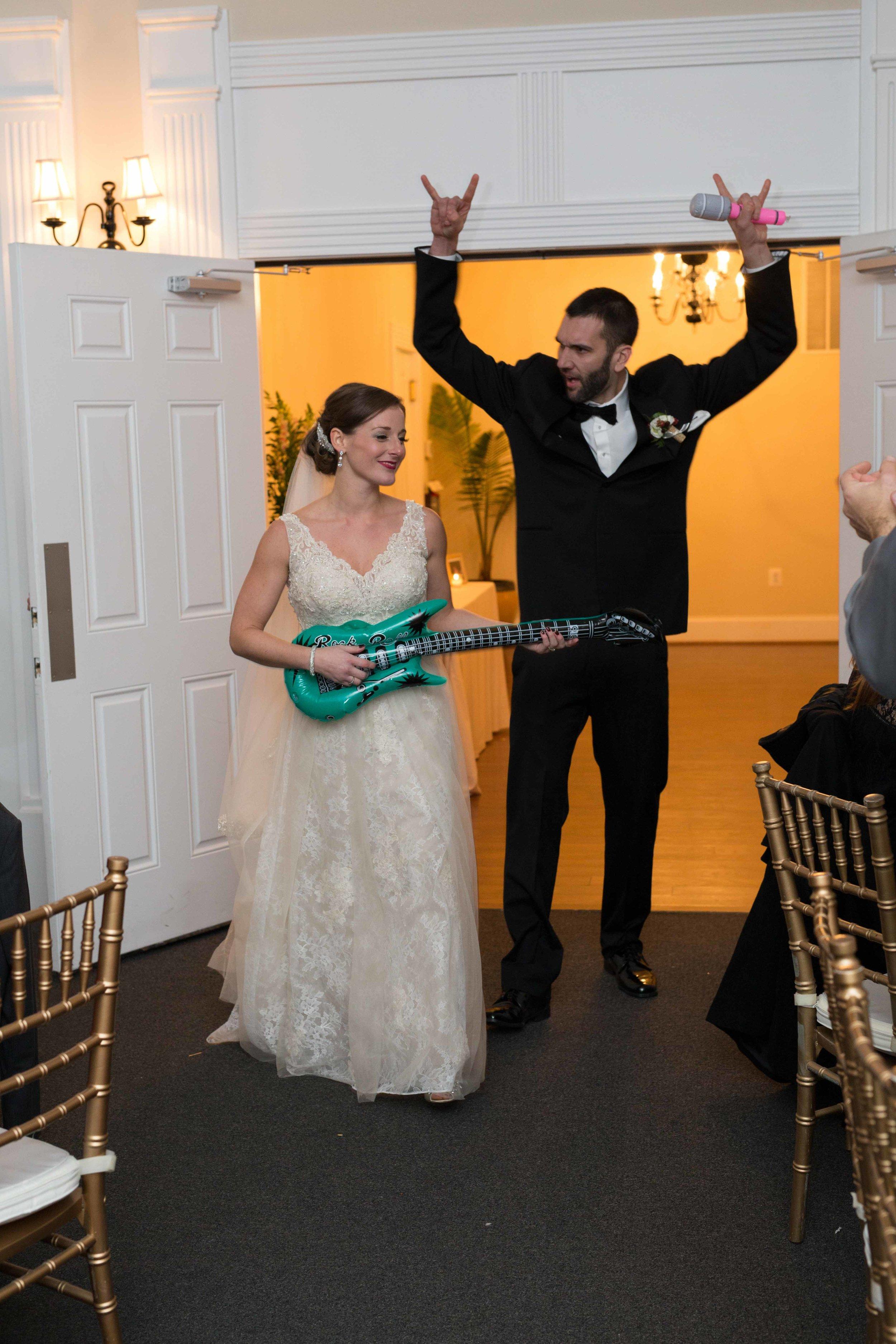 springfield manor wedding-0350.jpg