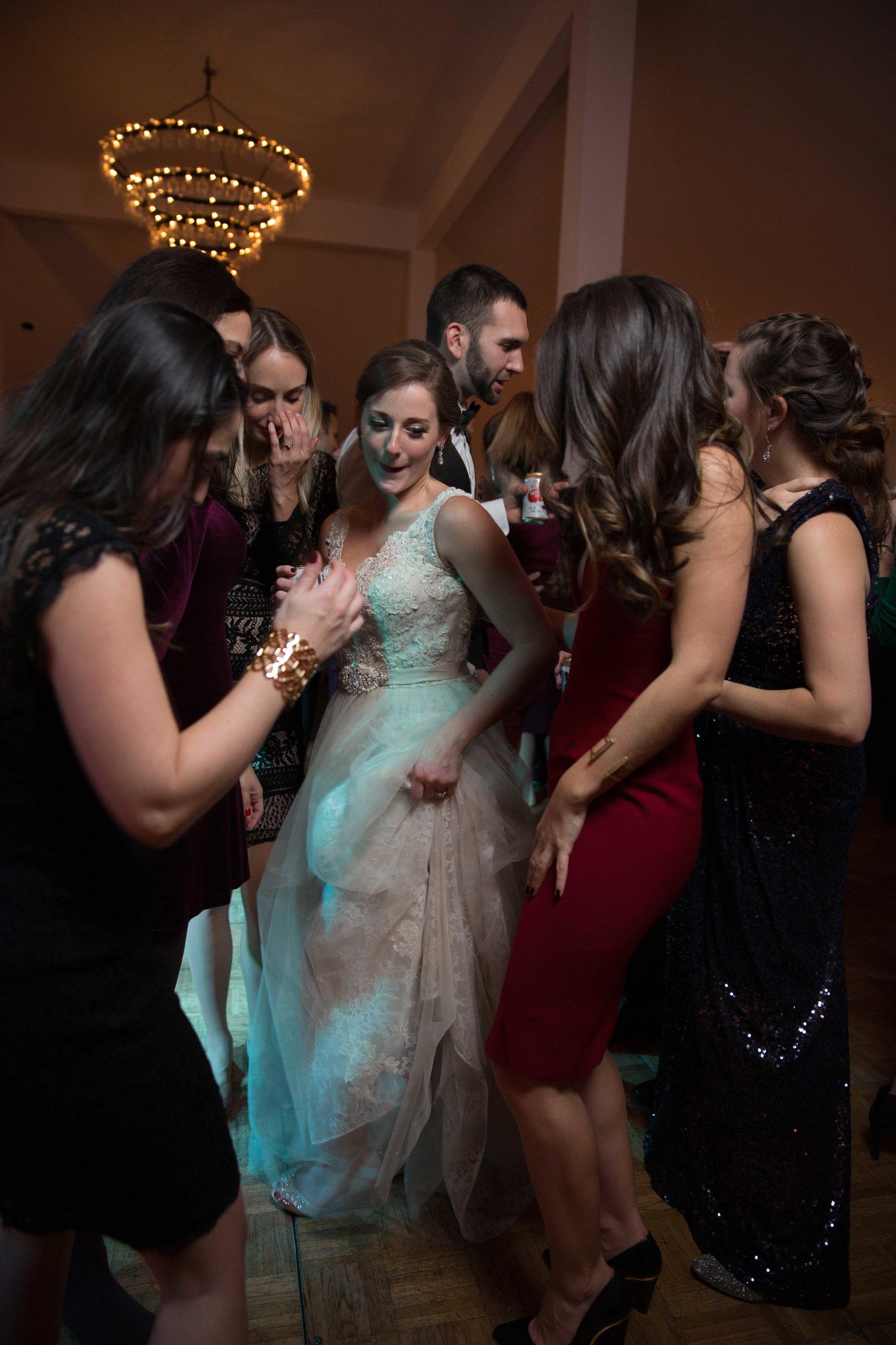 springfield manor wedding-8301.jpg