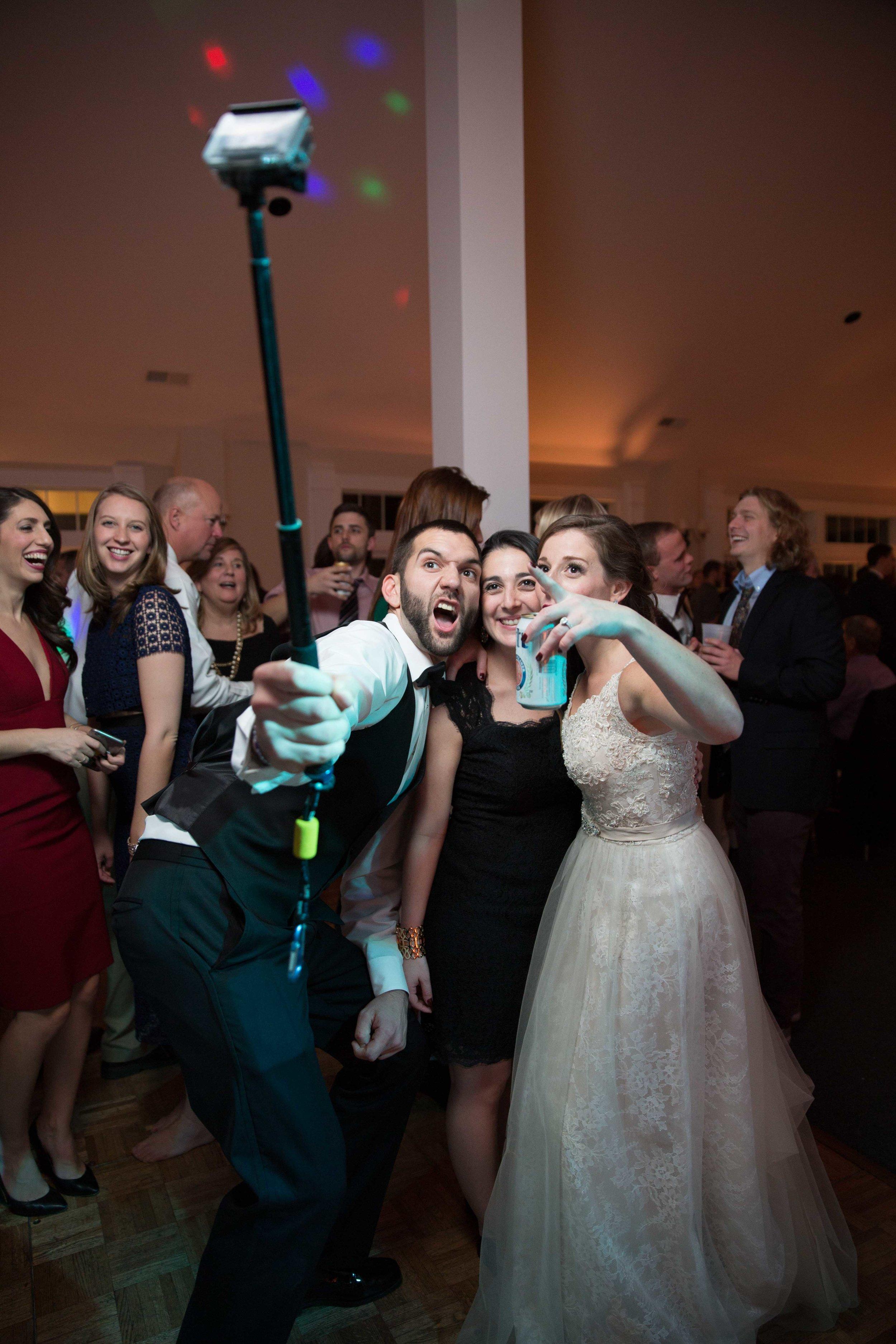 springfield manor wedding-8348.jpg