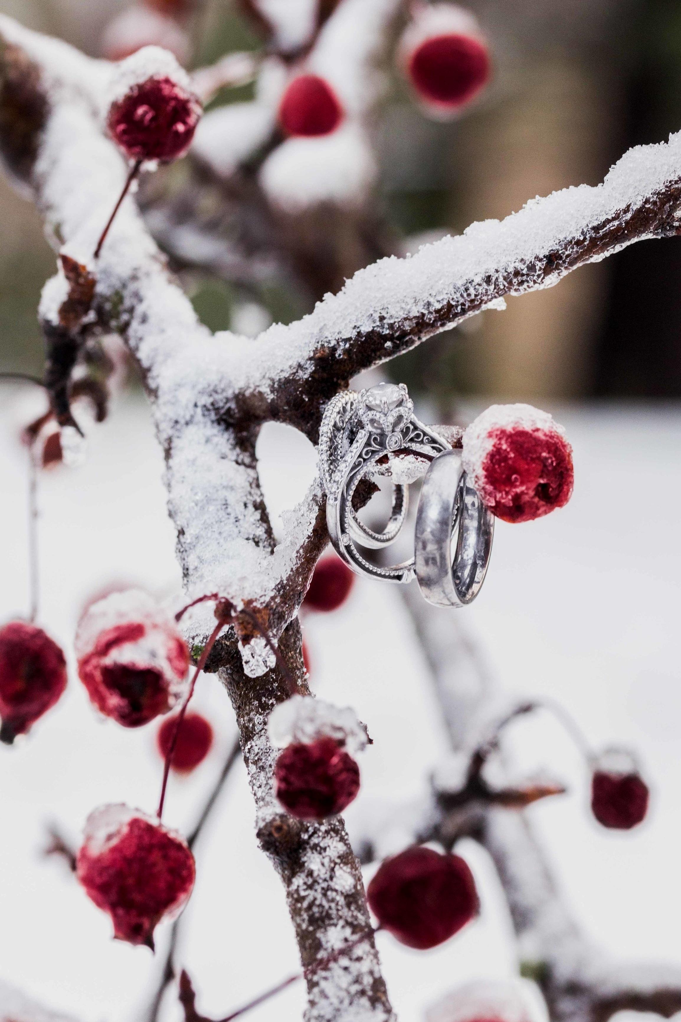 winter engagement photography.jpg