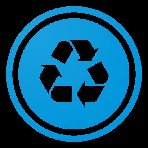 wastemanagement_environmentalprotection.png