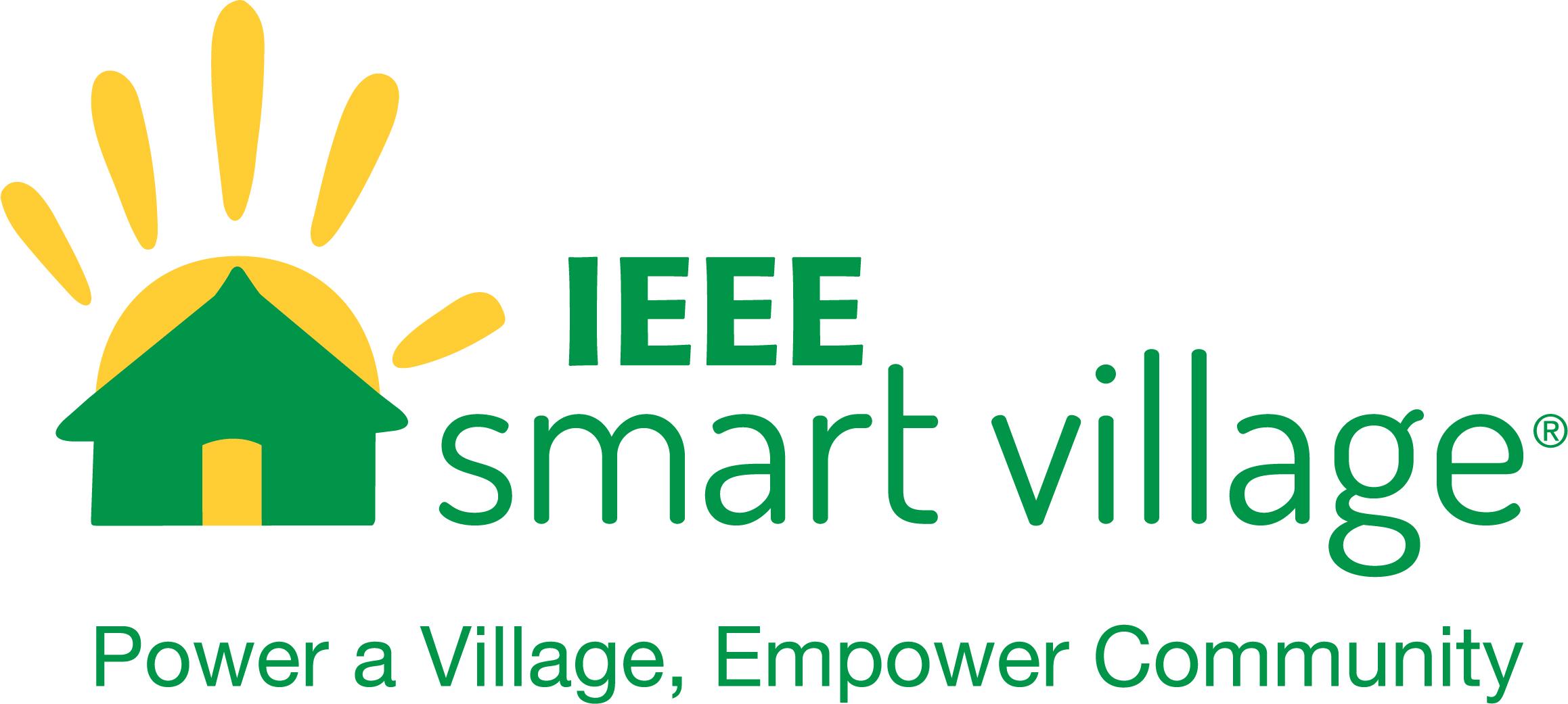 SmartVillageR_tagline.jpg