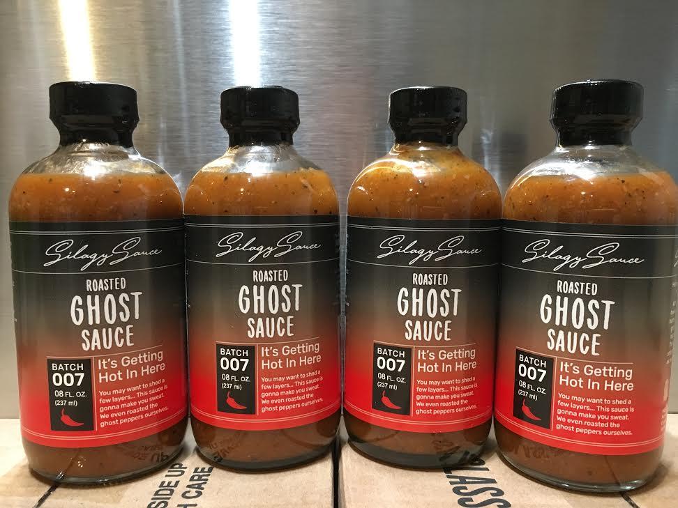 4 ghost.jpg