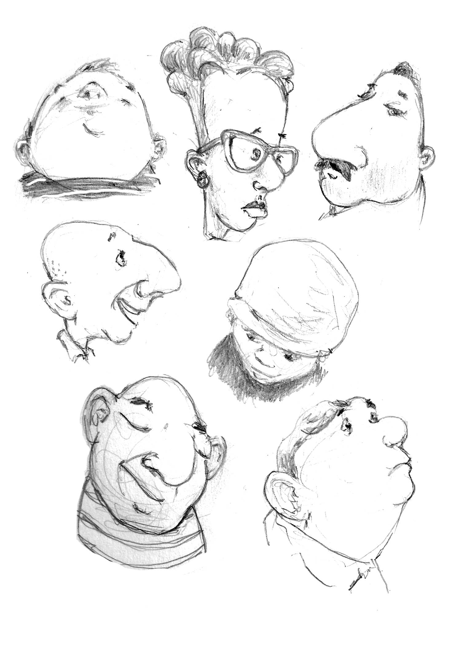 Page of Faces 03.jpg