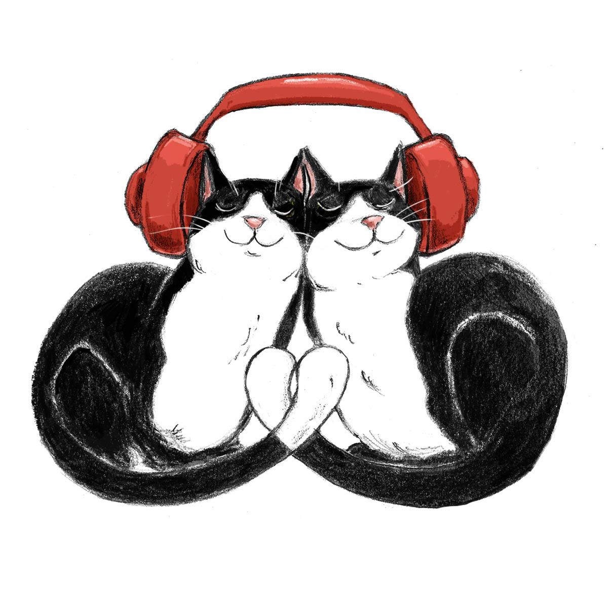 Love kittens.jpg