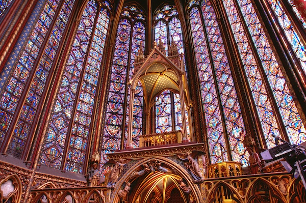 sainte-chapelle-4cd2e0815f2d7.jpg