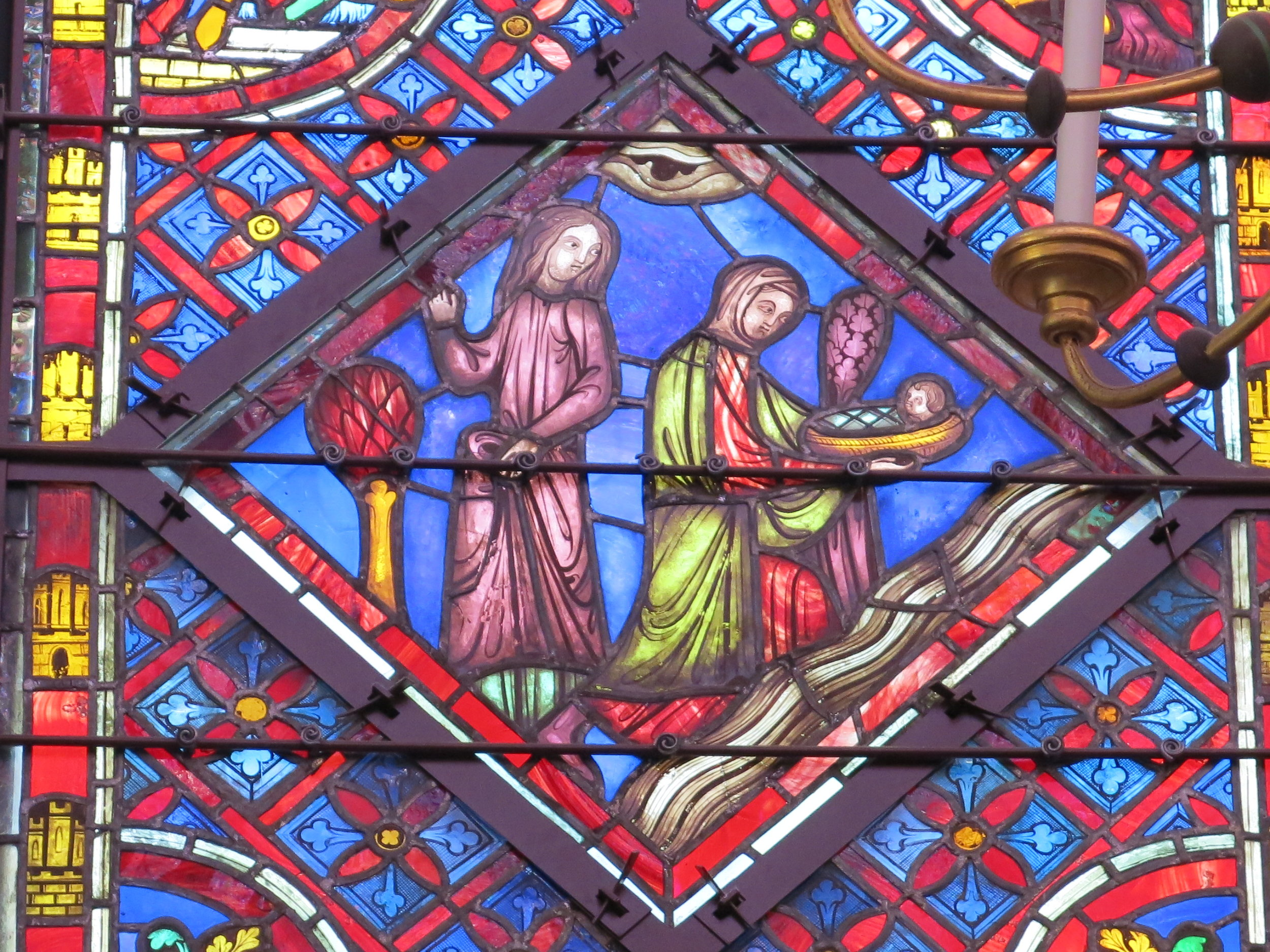 Sainte-Chapelle_-_Finding_of_Moses.jpg
