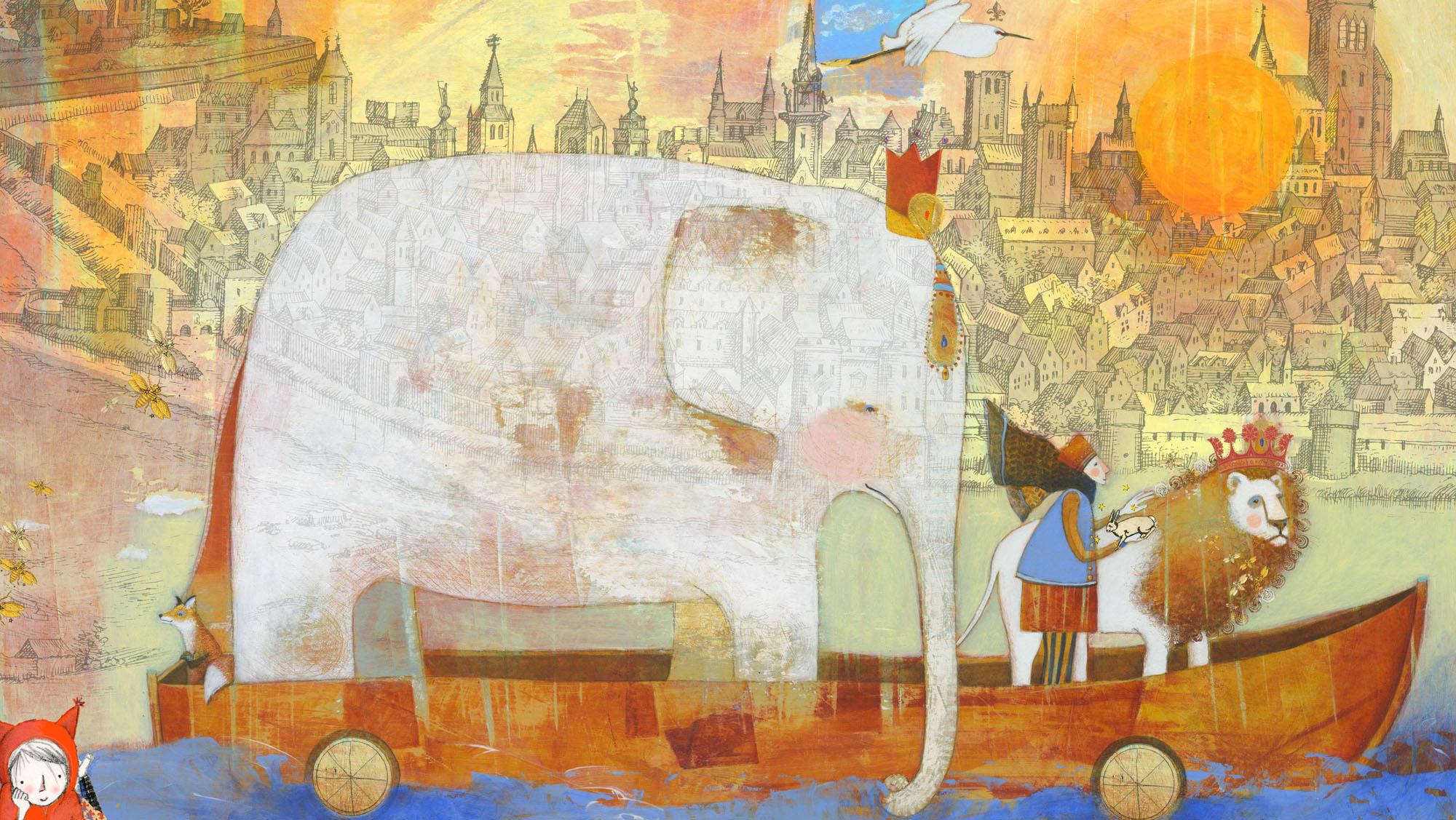 zagarenki elephant.jpg