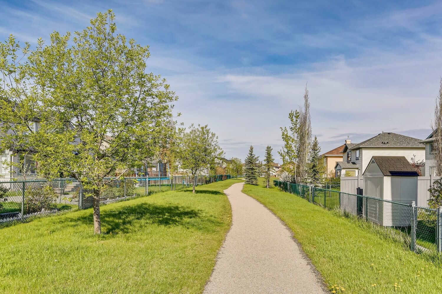 20190523__133 Somerglen Way SW__0053_sm.jpg