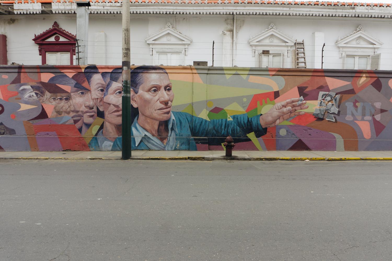 hctp0009-lima-streetart-5-2.jpg