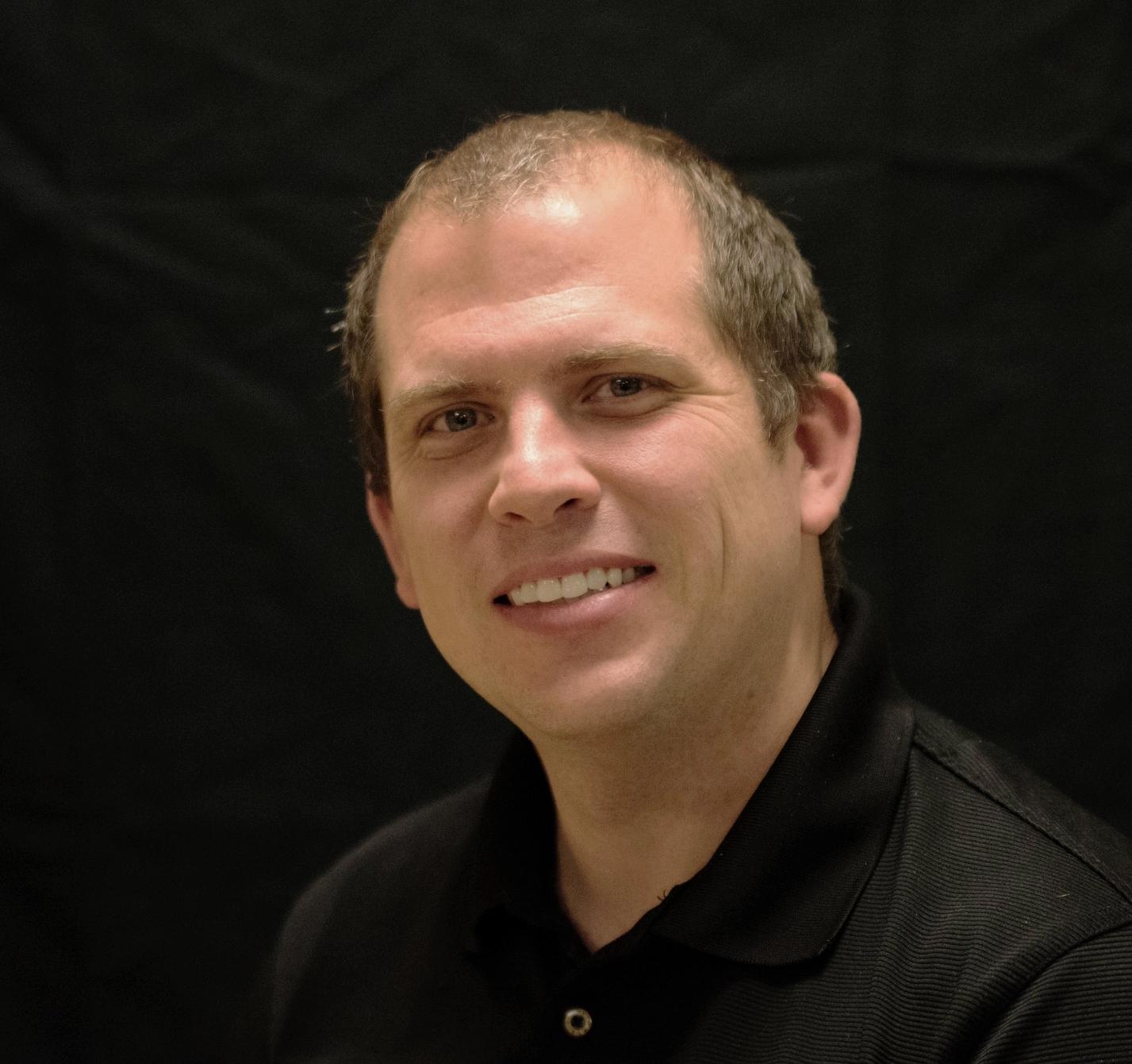 Pastor Martin Danner  Associate Pastor  Pastor Danner's Blog  pastordanner@bethanyaustin.com