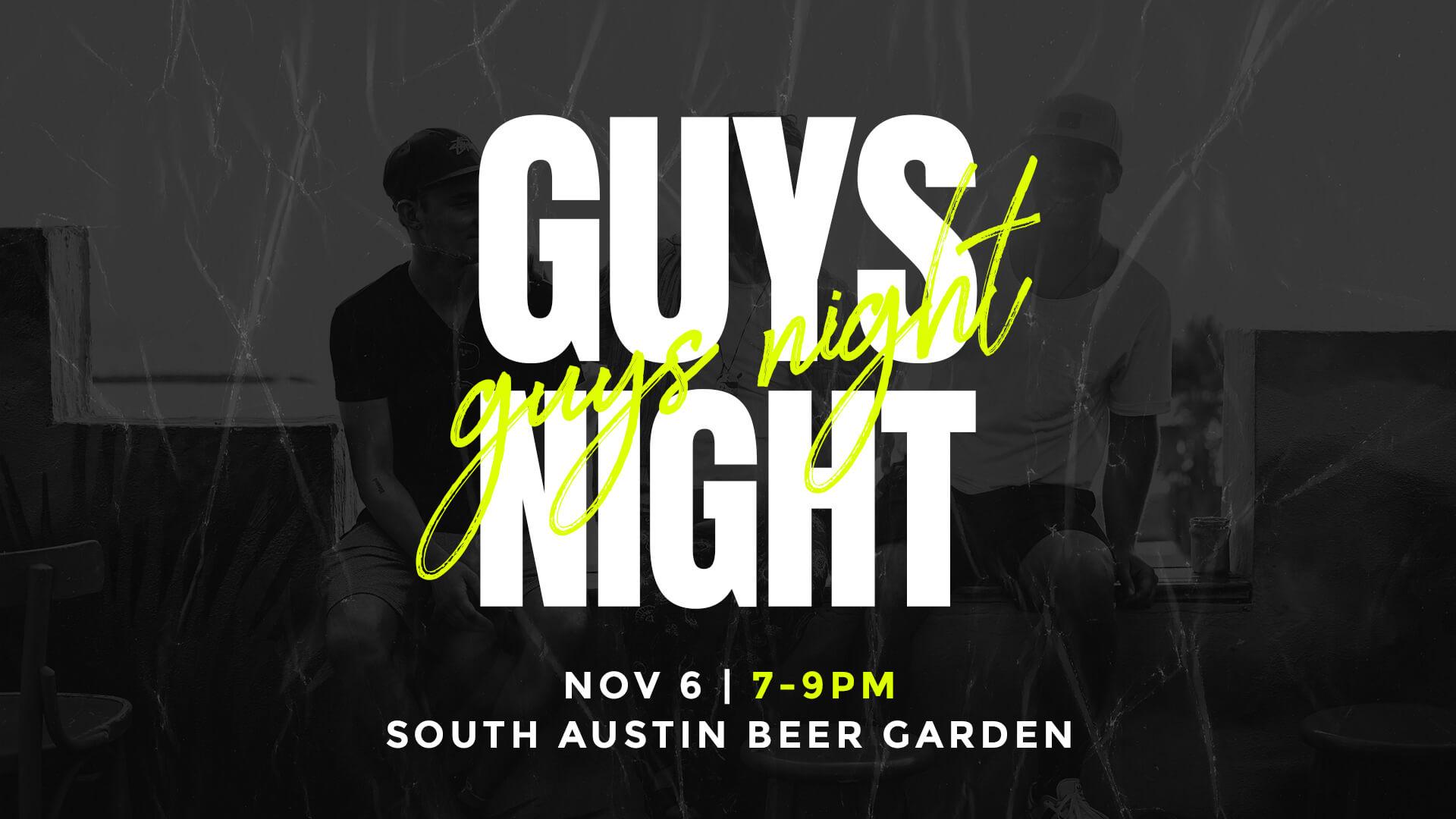 Guys-Night-November-2019.jpg