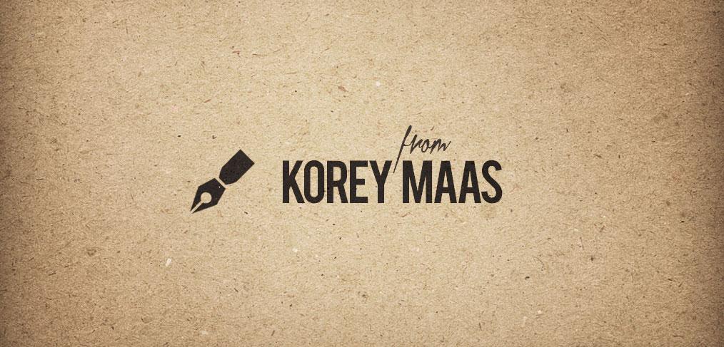 korey_maas_featured.jpg
