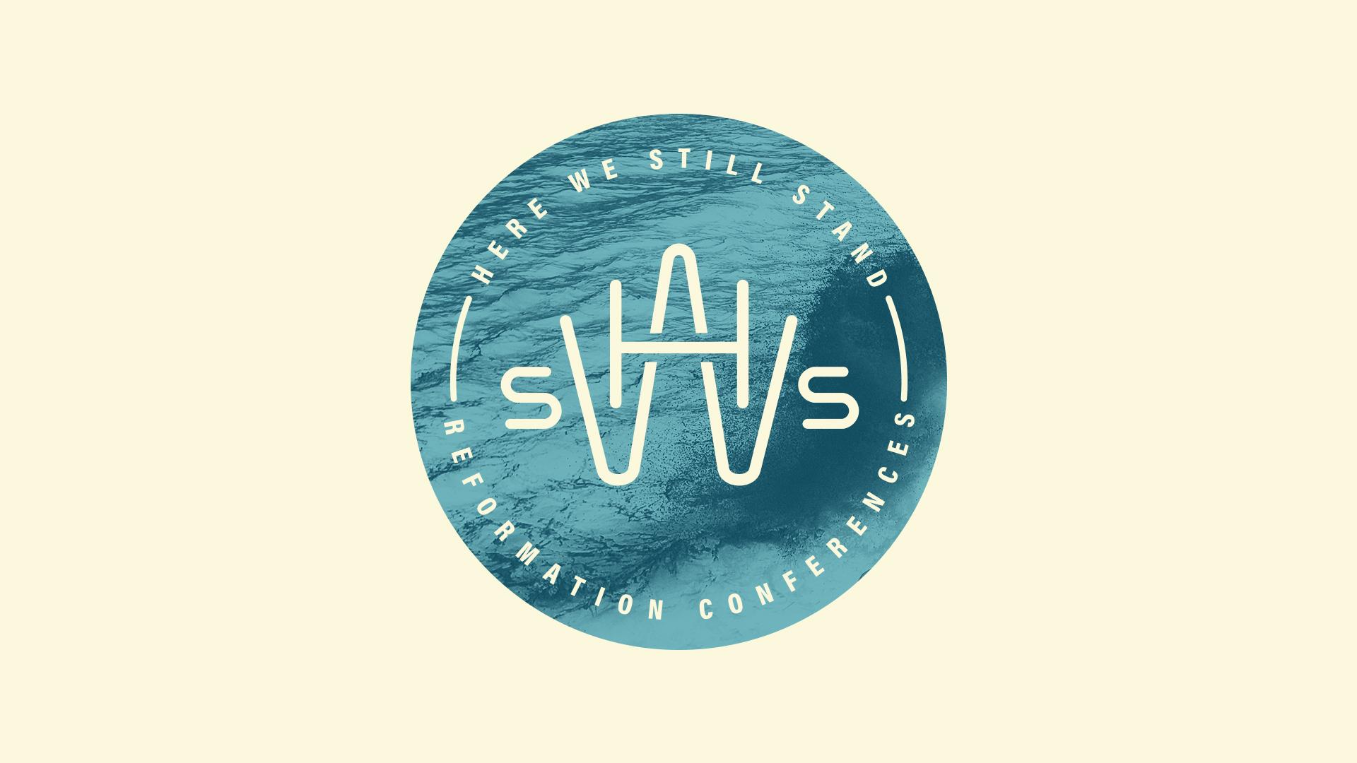 HWSS - 5.jpg