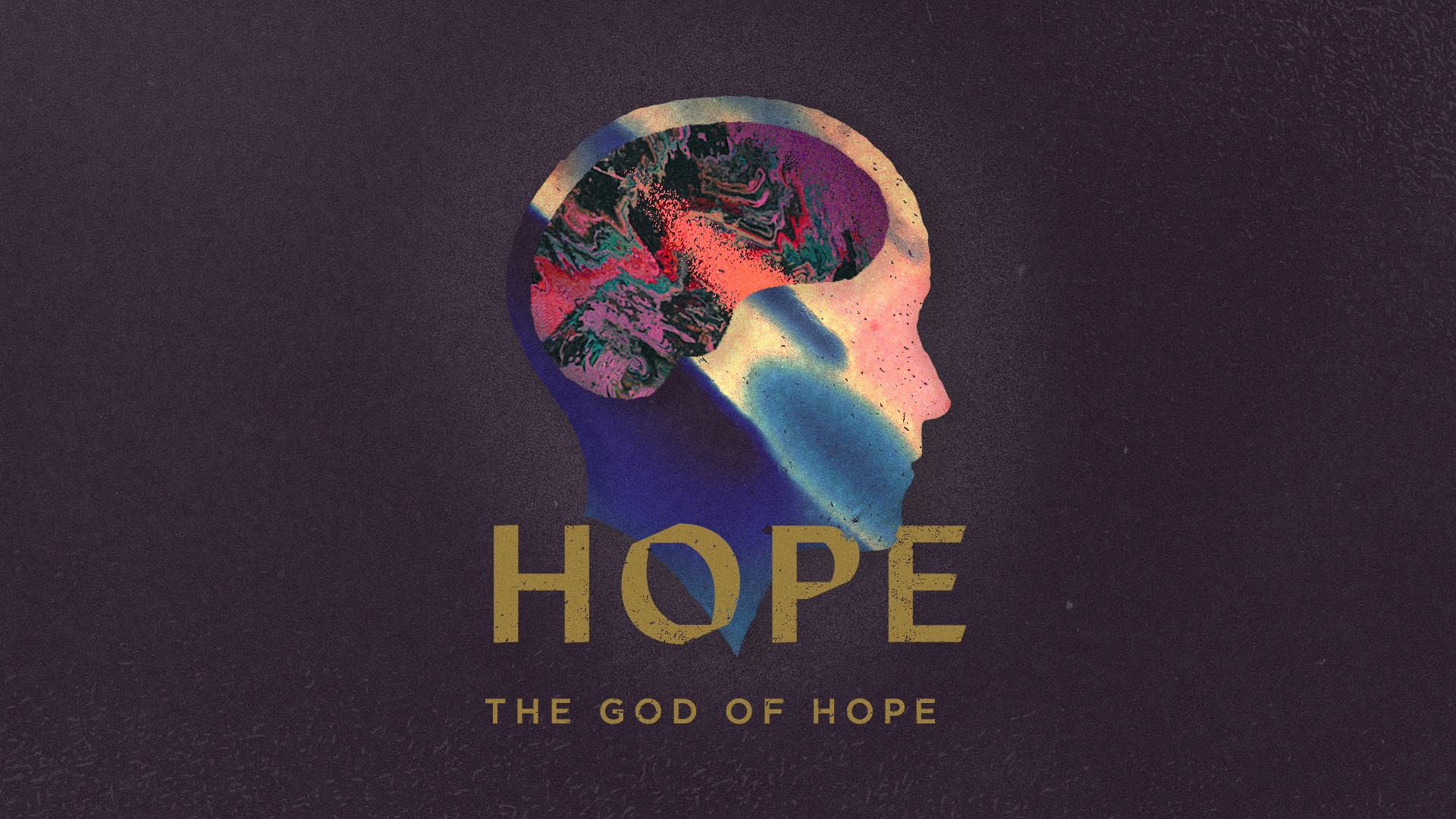 Hope - GOD OF HOPE.jpg
